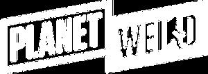 Planet Weird logo